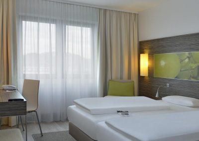 Mercure-Hotel-Koblenz-Standard-Zimmer